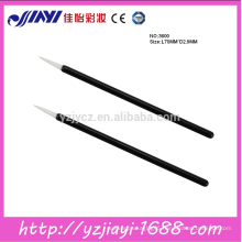 3600 black eyeliner pencil