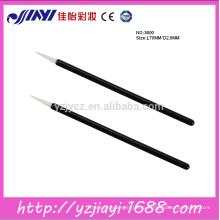 3600 черный карандаш для подводки для глаз