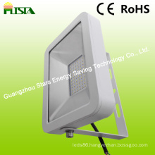SMD LED Flood Light 30W Osram LED Outdoor Flood Light