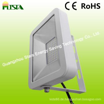 Flutlicht SMD LED Flutlicht 30W Osram LED im Freien