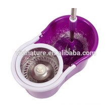 Cheapest spin mop and twist magic rotation mop