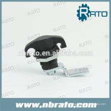 RCL-184C Serrure Plastique Plastique Haute Qualité