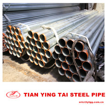 Structure Pipe100*100mm