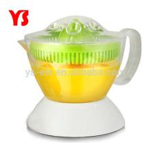 Exprimidor de jugo de naranja