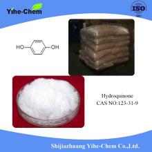 El mejor precio para Hydroquinone de calidad superior