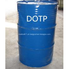 Plastificante de ftalato DOTP para luvas médicas