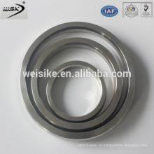 Труба, уплотнительное кольцо ss316
