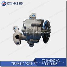 Genuine Diesel Oil Pump for Ford Transit V348 7C19 6600 AA/7C19 6600 AB