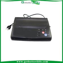 Popular del tatuaje termal copiadora máquinas de alta calidad, mejor vender original copiadora de la plantilla del tatuaje, copiadora de plantilla de tatuaje barato