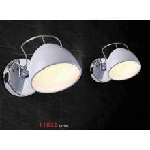 Modern Indoor Decoration Bedside Wall LED Lamp (AB11032-1)