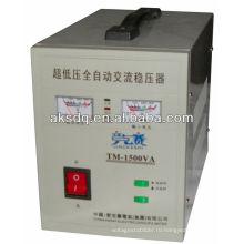 Настенный стабилизатор напряжения постоянного тока серии TM