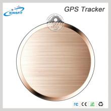 Melhor Popular China Crianças GPS Tracker, Old GPS Tracker, Pet GPS Tracker