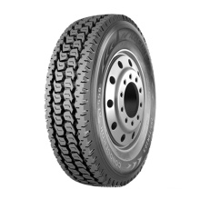 container new tires regional 295/75r22.5 truck tire