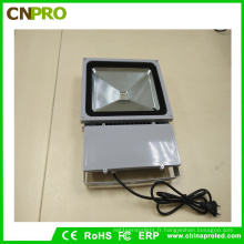 Lumière d'inondation de 100W LED de qualité pour industriel