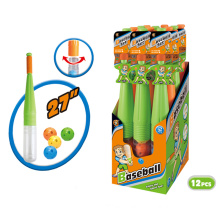 Crianças jogo esportivo de beisebol brinquedo ao ar livre (h10260028)