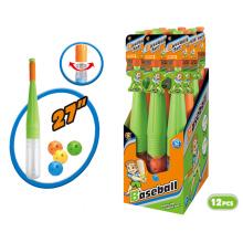 Дети спорта Бейсбол набор Открытый игрушки (H10260028)