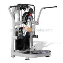 Venda Popular Equipamentos de Ginástica / equipamentos para deficientes / Multi Quadril