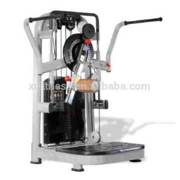 Beliebte verkauf Fitnessgeräte / Ausrüstung für Behinderte / Multi Hip