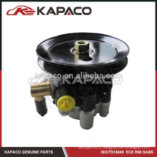 Power steering pump for toyota hiace 44320-26070