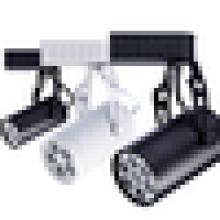 Heißer Verkauf geführtes Jagdscheinwerfer führte Deckenscheinwerfer Spur