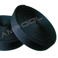 Hot sale diesel fabric tubing