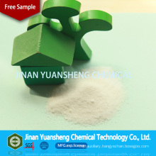 Sodium Gluconate for Boiler Water Treatment Chemicals