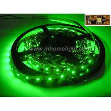 RGB 12V wasserdichte flexible LED Streifen RGB