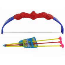 Игрушечный лук для детей и набор для стрелкового меча
