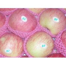 Singapur mango import importeur frische apfel obst zu verkaufen