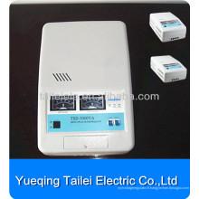 Régulateur stabilisateur de tension pour servomoteur TSD 3000VA