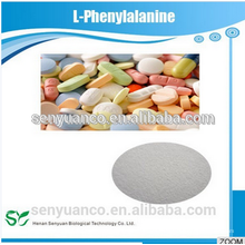 L-фенилаланин / 63-91-2