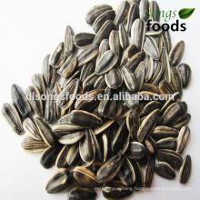 Raw Black Chia Seed Price