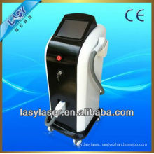 Dramatic&lasting results for removing unwanted hair 808nm Diode laser machine