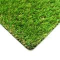 Hot Sale Leisure Series Rug Artificial Grass
