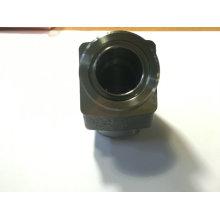 Hydraulik O Ring Fs Beschläge