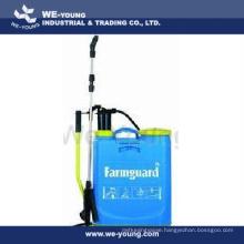 Sprayer 20L (WY-SP-04-02)