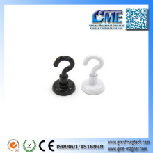 Magnets for Fridge Magnet UK Fridge Magnet Hook