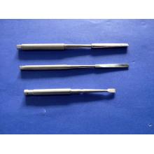 Chin Bone Chisel for Plastic Surgery