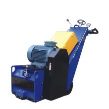 Heavy Duty Floor Scarifier /Milling Machine 11kw