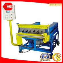Máquina para fabricar tejas de techo manual Kls25-220-530