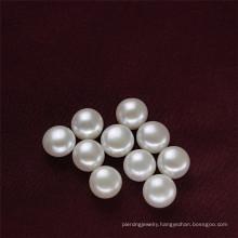 9-9.5mm AAA Grade Snh Nice Loose Pearls