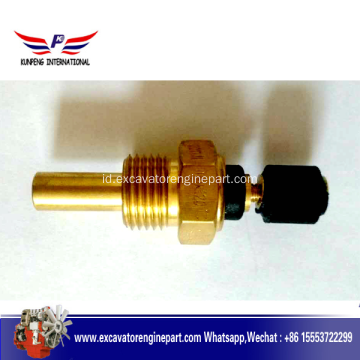 Shantui SD22 Bulldozer Water Temperature Sensor D2310-00000
