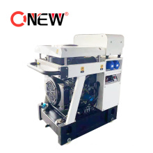 Low Price Denyo 5kVA 5kw 110/230 Volt Portable Home Open Deisel Welder Generator Generators 3 pH 186 Welding Diesel Generator for Sale