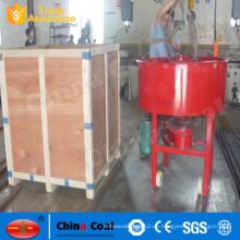 M-100 elektrischer Zementmischer vertikaler Mischer