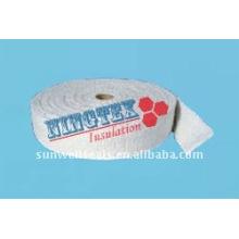 Lower Price Ceramic Fiber Tape