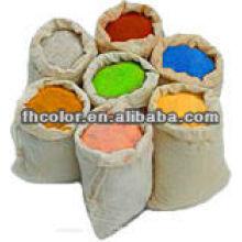 High quality Sand Powder Paint