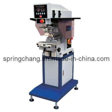 Maquinaria de la impresora de la pluma (SP-814D)