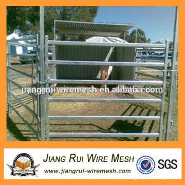 goat & sheep panels