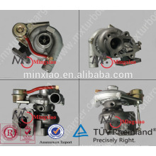 Turbocharger GT1749S 28230-41422 471037-0002