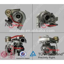 Turbocompressor GT1749S 28230-41422 471037-0002